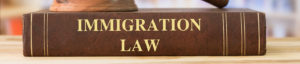 immigration attorney referrals freedom federal bonding agency