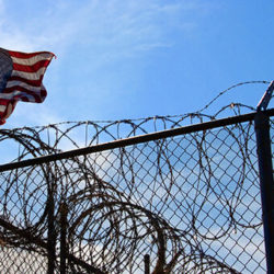 for-profit-detention-centers-freedom-federal-bonding-agency