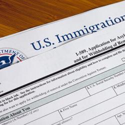 asylum-freedom-federal-bonding-agency