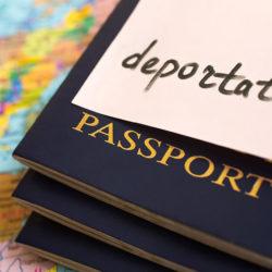 deportation-freedom-federal-bonding-agency