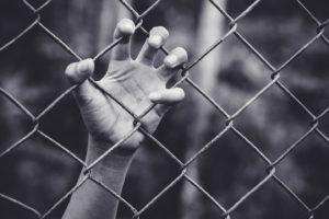 deportation freedom federal bonding agency