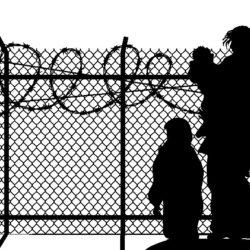immigration bonds agent legit freedom federal