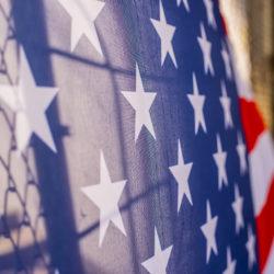 immigration bond denied freedom federal bonding agency