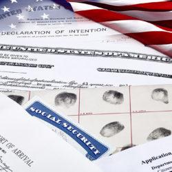 immigration bond eligibility freedom federal bonding agency