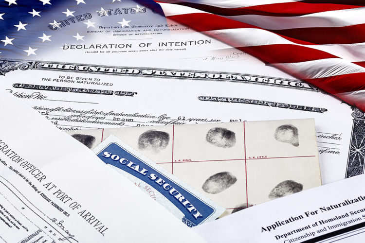 Am I Eligible for an Immigration Bond?