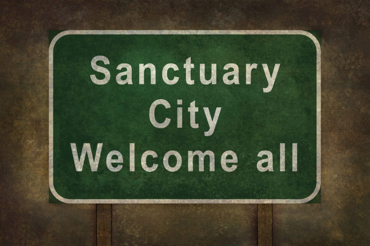 What is a Sanctuary City? How Does It Work?