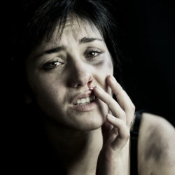 domestic violence victims immigration freedom federal