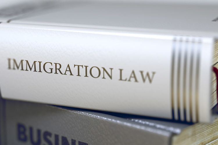 Had Enough of Changes in Immigration Laws? You are Not Alone