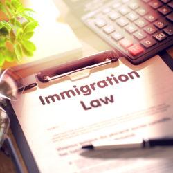 minor removal proceedings freedom federal bonding agency