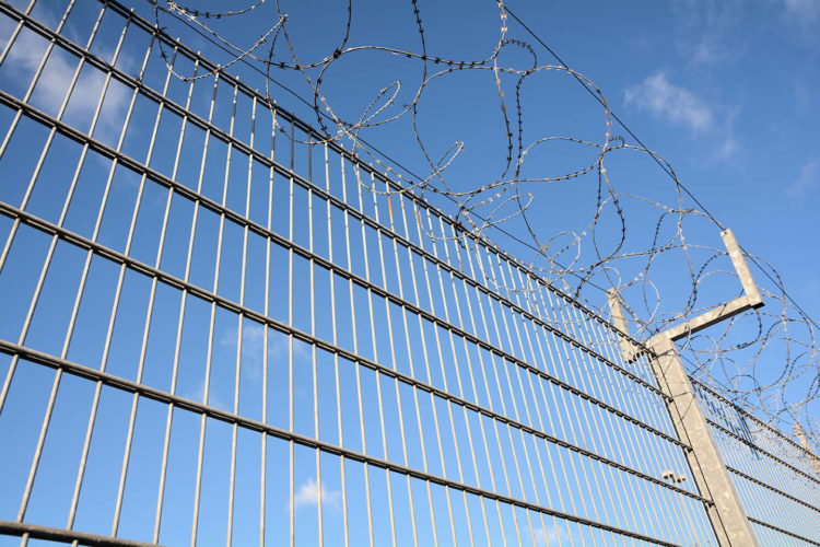 How to Help a Detainee Moved from Jail to Immigration Hold