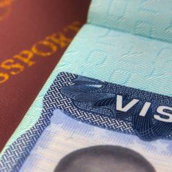 volunteer departure bonds freedom federal bonding agency