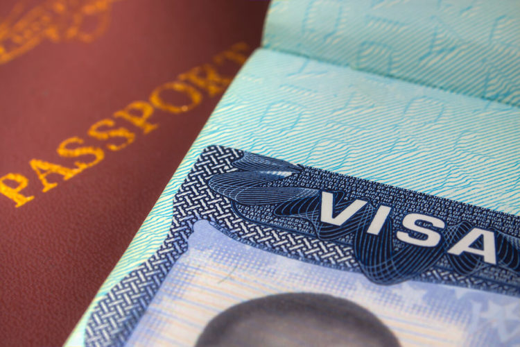 Voluntary Departure Bonds: What You Need to Know