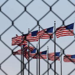 deportation burden of proof freedom federal