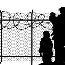 immigrants are afraid