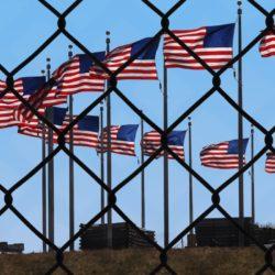 fearing deportation