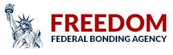 Freedom Federal Bonding Agency