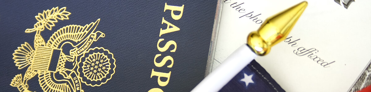 immigration bond process freedom federal bonding agency