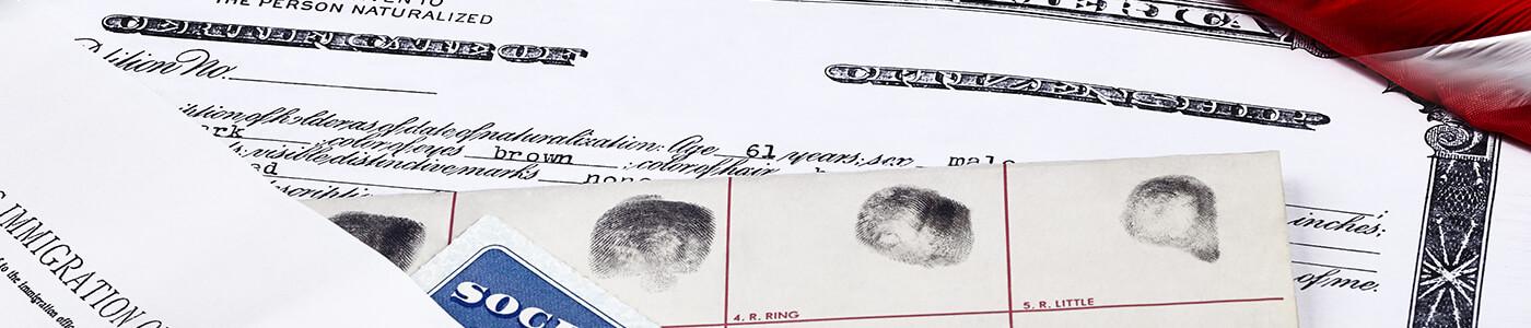 imigration bonds myths freedom federal bonding agency