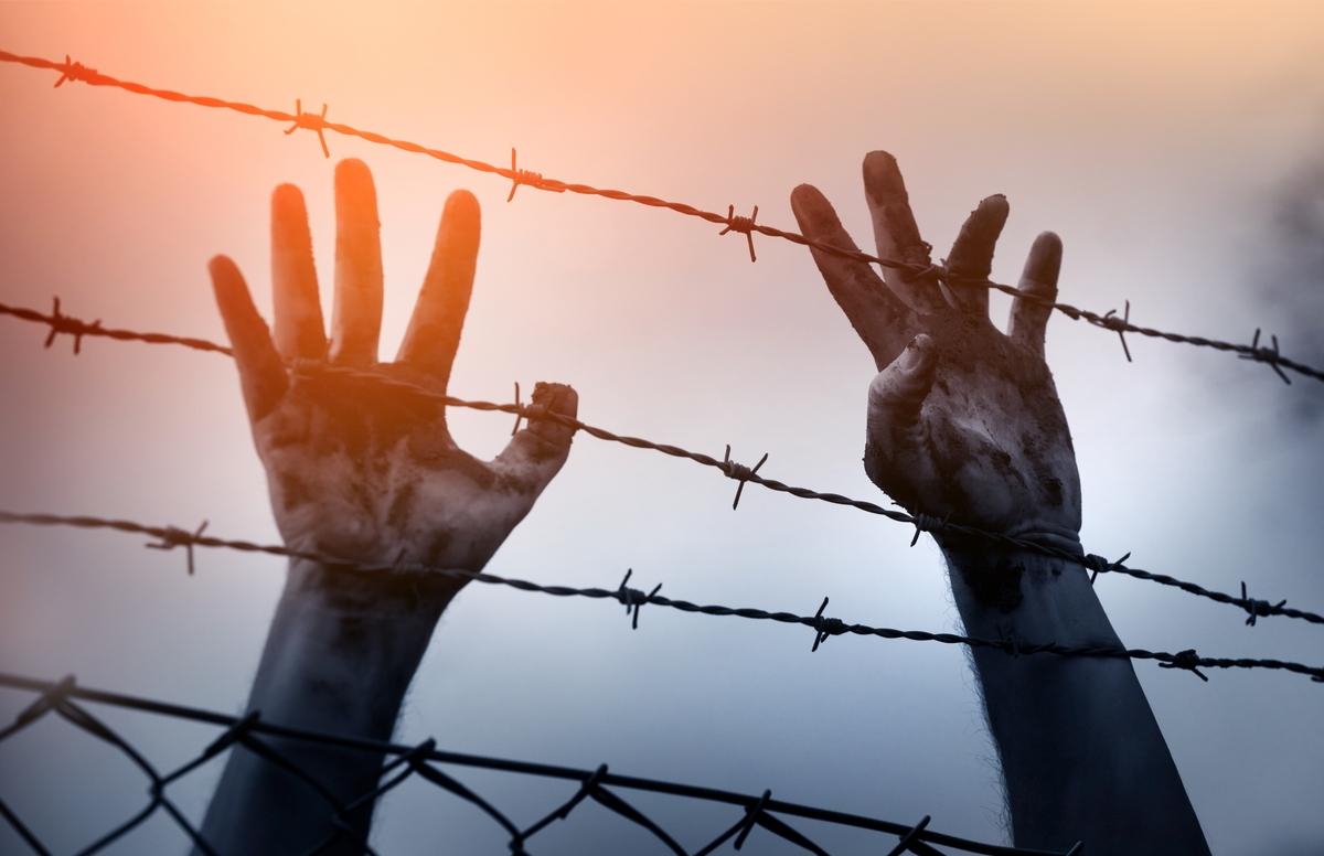 deportation crisis