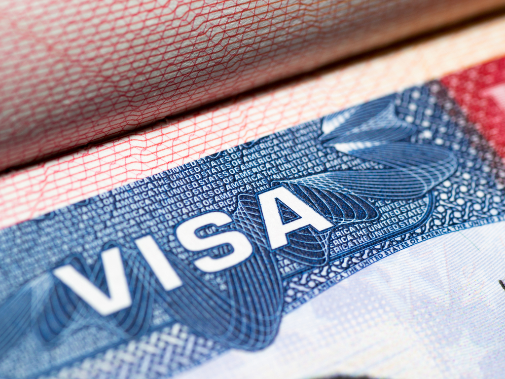 What Happens if You Overstay Your Visa?